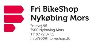 fri-cykler-2013