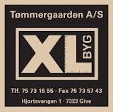 Tømmergaarden XL
