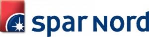 bfa100ad-0949-424a-b5cc-d03540f633c4sparnord_logo