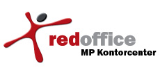 red-office-logo