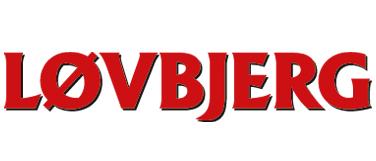 logo_loevbjerg